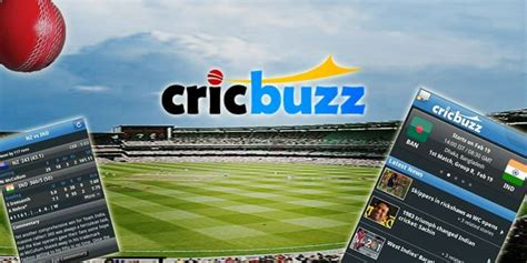 modded apks cricbuzz 4 1 7 apk modded adfree big update pro modded apks