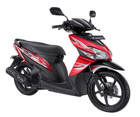 kombinasi warna teduh akan dominasi modifikasi motor 2013 wajah baru honda vario cw 2013 indonesia motorcycle