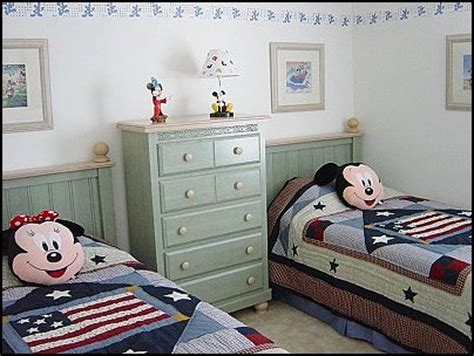 decorating theme bedrooms maries manor minnie mouse decorating theme bedrooms maries manor minnie mouse