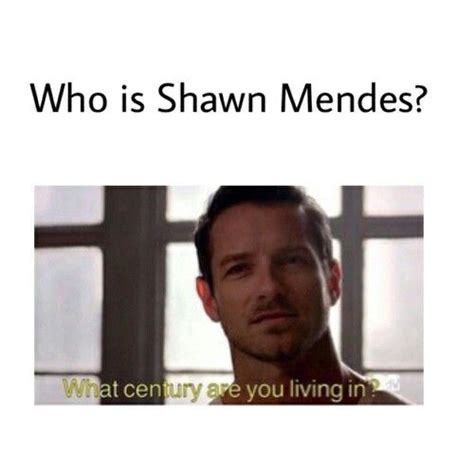 what is shawn mendes phone number ask me fast 1062 best images about shawn mendes is bae on pinterest