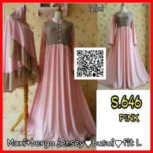 Gamis Muslim Jersey Waffle Busui Maxi Dress Motif Abstrak Xl Murah 448 best images about baju gamis modern on
