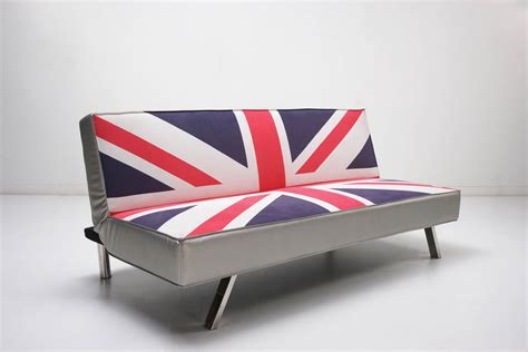 british flag sofa british flag sofa bed