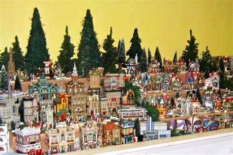 dept 56 christmas ornaments princess decor