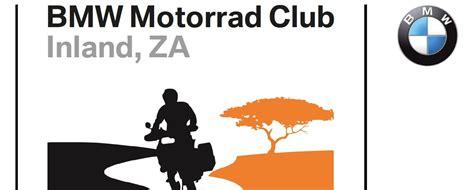 Motorrad Days Logo by 100 Logo Bmw Motorrad Bmw Concord New Bmw