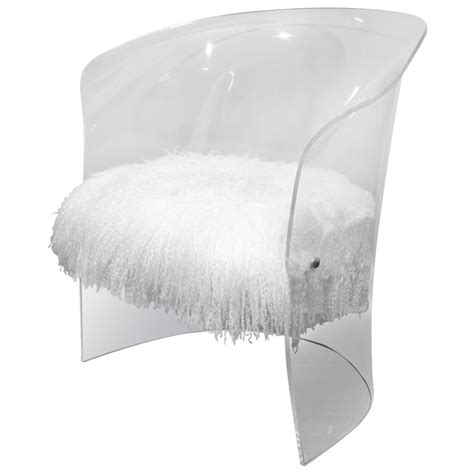 modern acrylic furniture modern lucite chairs modern home interiors chair covers wedding lucite chairs