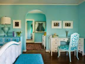 Blue Teenage Bedroom Ideas delightful light blue teenage girls bedroom design ideas modern