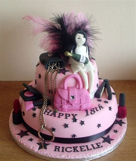 Novelty Birthday Cakes by Special Day Cakes Creative Novelty Birthday Cake Recipes