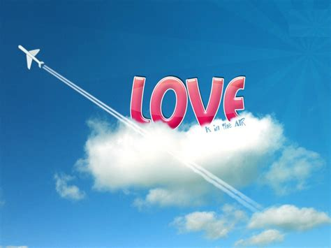 love   air hd wallpapers wallpaperscom