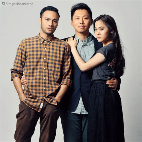 free download mp3 chrisye galih dan ratna galih dan ratna movie online with english subtitles ultra