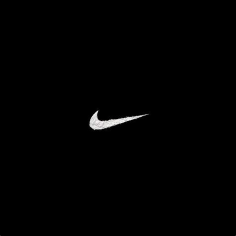 wallpaper iphone 5 just do it freeios7 just do it parallax hd iphone ipad wallpaper