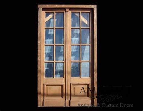 Beveled Glass Doors Interior Interior Door Beveled Glass 1471