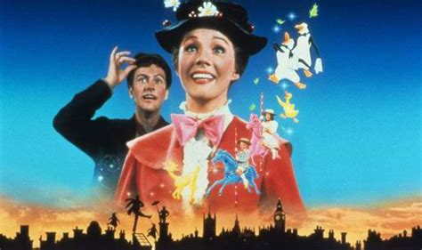 film disney mary poppins 2013 the fight to make mary poppins films entertainment