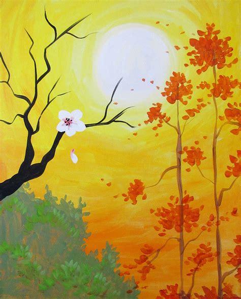 paint nite durham fazoolis oakville 10 26 2015 paint nite event