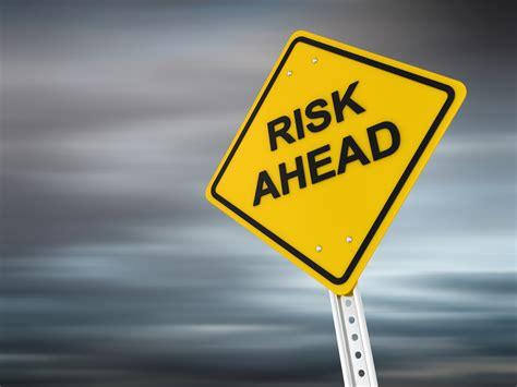 Providence, Cranston, Warwick General Liability Insurance