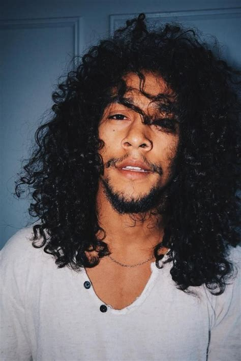 mixed guys tumblr haircuts 1278 best images about long haired men on pinterest men