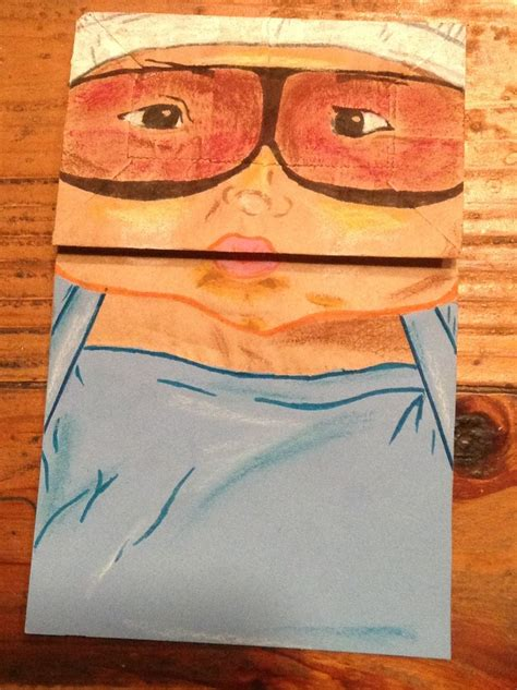 puppet book report 57 best images about paper bag puppets on
