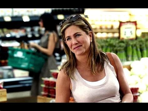 mother s day trailer 2016 jennifer aniston jason sudeikis comedy movie hd youtube mother s day official trailer 2016 jennifer aniston comedy movie hd youtube