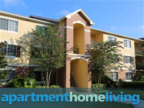 cheap one bedroom apartments in orlando cheap 1 bedroom orlando apartments for rent 500 to 1100