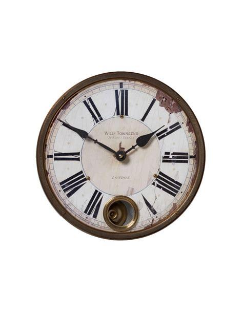cool clock faces 73 best images about clock faces on pinterest bottle cap