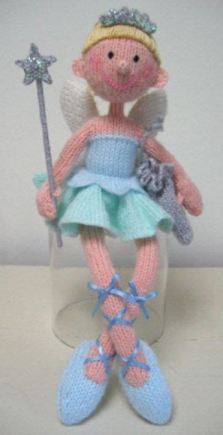 free patterns alan dart 116 best images about knitting dolls on pinterest free