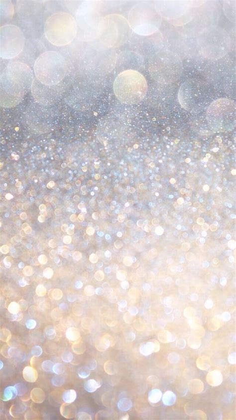wallpaper for iphone glitter glitter iphone wallpaper iphone wallpapers pinterest