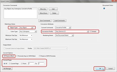 convert color pdf to black and white how do i convert a color pdf to a black and white pdf in