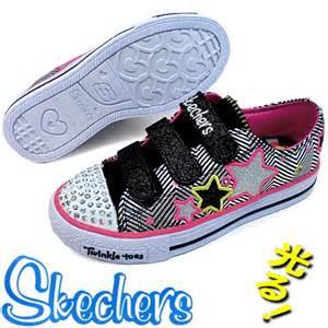 helloskechers select shop lab of shoes rakuten global market on