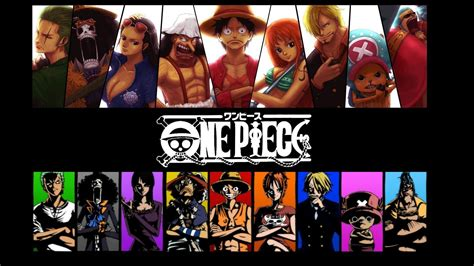 wallpaper for laptop one piece one piece wallpapers hd wallpaper cave