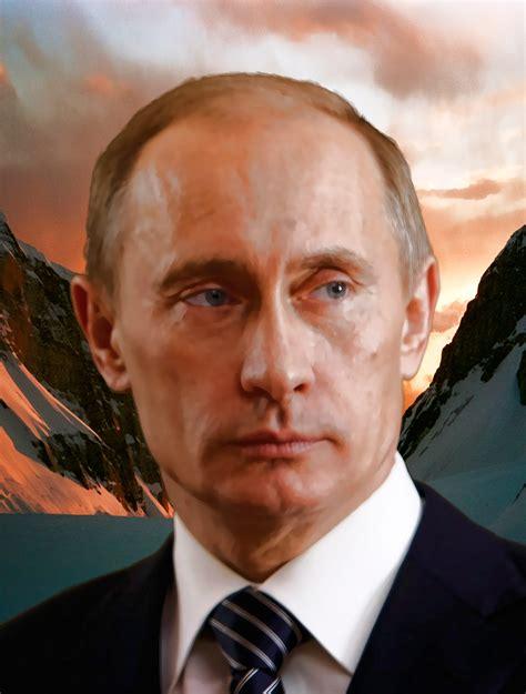 putin s the silent coup putin vs the oligarchs national vanguard