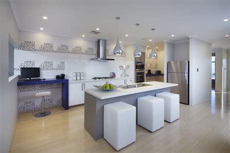 Kitchen Scullery Ideas scullery in your kitchen smart ideas