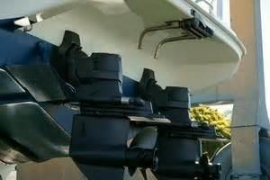 boat shop cleveland qld aquasure marine ltd in cleveland brisbane qld mechanic