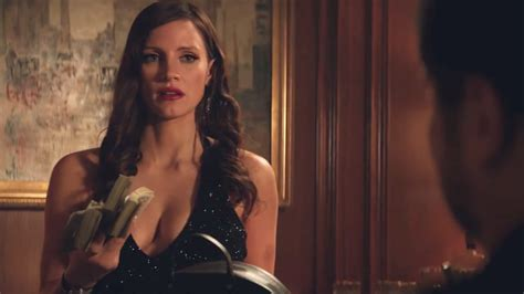 upcoming movies hollywood mollys game by daniel day lewis and vicky krieps poker themed molly s game to replace kevin spacey film at afi fest
