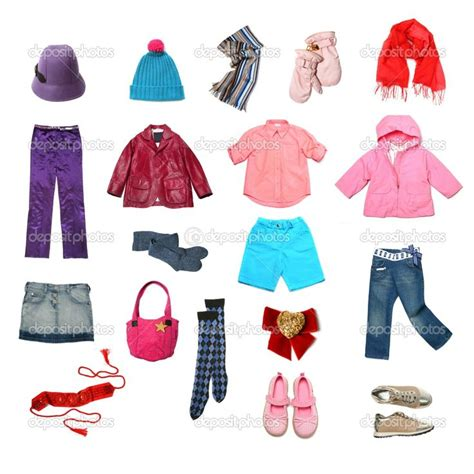 design your clothes for free 10 best images about clipart clothing on pinterest
