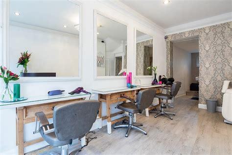brasil hair hair salon in islington london lastminute com the parlour islington beauty salon in islington