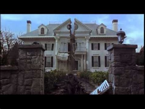 jumanji movie house jumanji animal style part 21 almost there with much