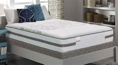 Mattress Store Colorado Springs by Mattress Firm Colorado Springs Durango Firm Mattress