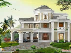 Modern Bungalow House Designs And Floor Plans Modern Bungalow Design In Malaysia Studio Design