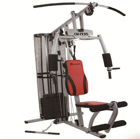 gh 135 home fitness equipment g9 fitness