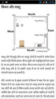 Vastu Shastra In Gujarati Android Vastu Shastra In For Android By Spidercell