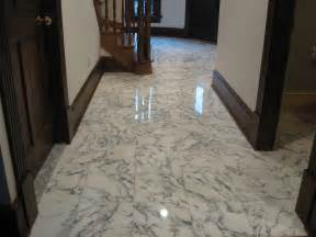 floor designs considering marble flooring here are the pros and cons