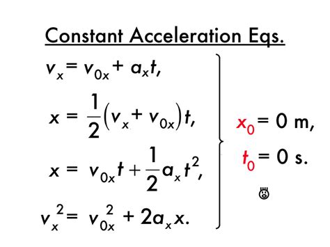free diagram equations math formula diagram engine diagram and wiring diagram