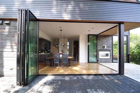 Patio Room Designs Remarkable Folding Patio Doors Prices Decorating Ideas Images In Dining Room Contemporary Design