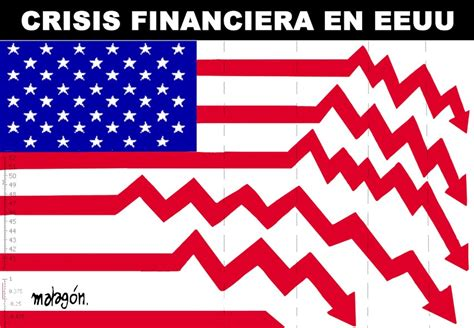 filocomic vi 241 etas para la crisis
