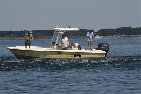 fishing boat charter chesapeake bay about the boat fly fish the chesapeake bay