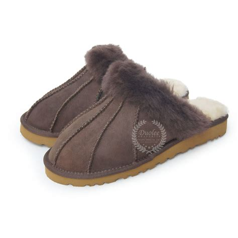 winter slippers womens china winter slippers china winter slippers