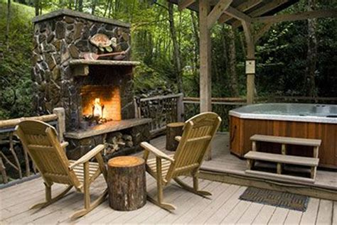 Carolina Luxury Cabin Rentals by 1000 Ideas About Carolina Cabin Rentals On
