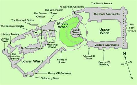 windsor castle map the royal windsor web site windsor castle flats in calicut luxury apartments in