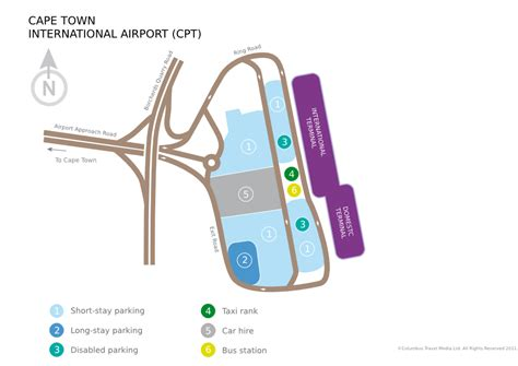 Overseas Address Finder Cpt International Airport Address Search Results Go 2017