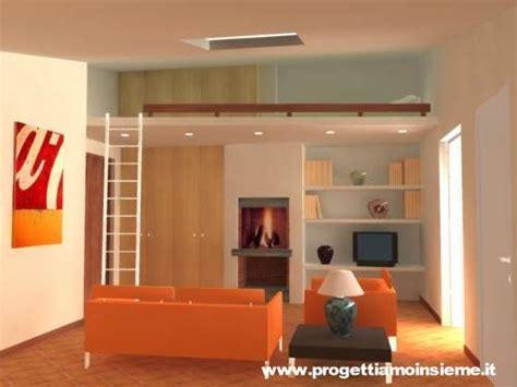 camere da letto soppalcate progettiamo insieme arredamento e ristrutturazione