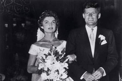 Patrick Bouvier Kennedy En Images Dans L Intimit 233 De Jfk Le Point